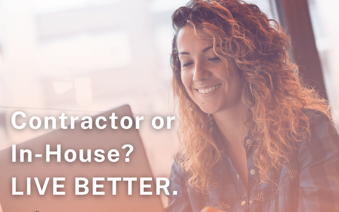 Should You Hire Contract or In-House Workers?